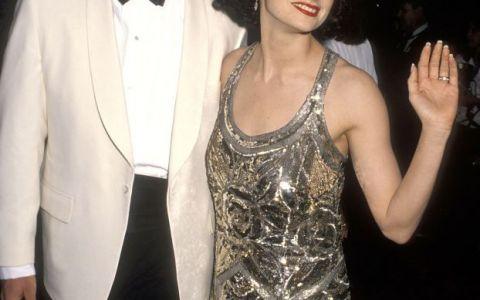 Rumer Willis, fiica rebela de la Hollywood. Ce accesoriu poarta fiica lui Bruce Willis si a lui Demi Moore