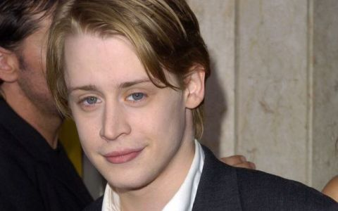 Toata lumea il confunda cu Macaulay Culkin! Cum arata fratele actorului din  Singur acasa , Rory Culkin