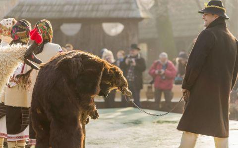 Cele mai frumoase tradiții și obiceiuri de Crăciun ale românilor