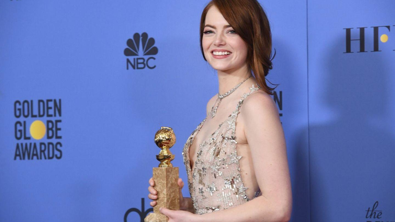 GLOBURILE DE AUR 2017.  La La Land , cel mai premiat film din istoria galei, cu 7 trofee. Lista castigatorilor
