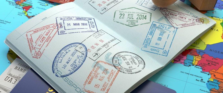 Belarus elimina vizele incepand de saptamana viitoare. Romania, printre tarile care beneficiaza de masura