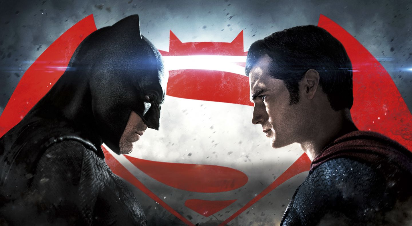 Zoolander 2 si Batman v Superman: Dawn of Justice, in topul nominalizarilor la Zmeura de Aur