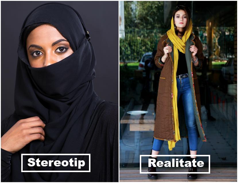 Femeia iraniana se intalne te femei singure din Reșița care cauta barbati din Reșița