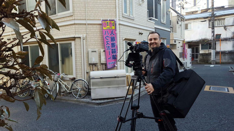 Stirile Pro TV lanseaza in aceasta seara campania EXISTA VIATA DUPA CUTREMUR ndash; LECTIA JAPONEZA
