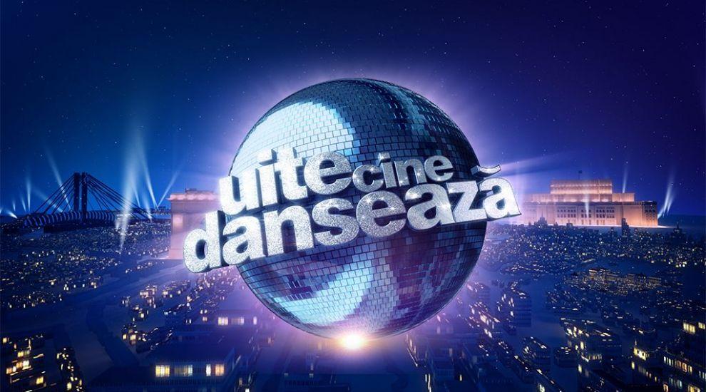 Patru fosti concurenti de la Vocea Romaniei, in band-ul Uite cine danseaza! Din 6 martie, de la 20:30, numai la ProTV!