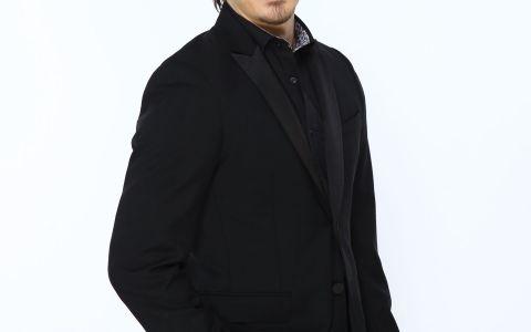 Mihai Petre vorbeste despre provocarile de a fi tata la Ce se intampla doctore?