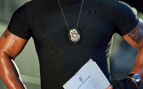 Adevarul despre scandalul dintre Dwayne Johnson si Vin Diesel. Ce a zis The Rock despre colegul lui din Fast and Furious