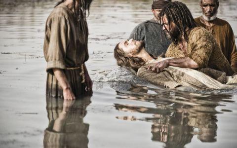 11 filme pe care trebuie sa le vezi de Paste: de la Iisus din Nazaret la Patimile lui Hristos