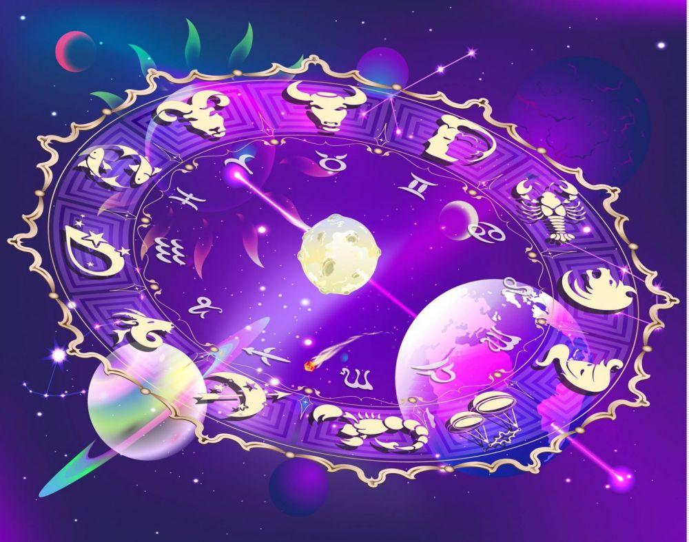 Horoscop horoscop zilnic si anual, compatibilitati astrologice, caracteristici zodii