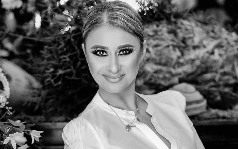 Interviu EXCLUSIV cu Anamaria Prodan Reghecampf. Ce a declarat despre show-ul  Gospodar fara pereche