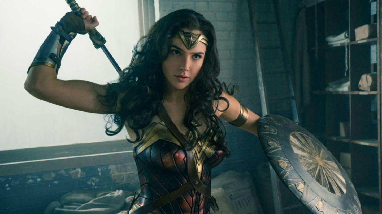Dupa ce a jucat in  Wonder Woman , Gal Gadot a devenit vedeta momentului. Cum arata barbatul pe care il iubeste
