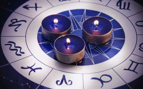 Romantic incurabil: motivele pentru care barbatul din zodia Balanta este sotul perfect