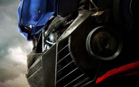 In weekend la Pro TV: ASTAZI,  Transformers:Razboiul lor in lumea noastra , de la 20:30