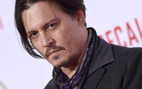 Pe Lily-Rose Depp o stie toata lumea, dar fratele ei este o prezenta discreta. Cum arata fiul lui Johnny Depp