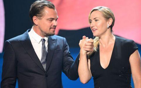 Actorii din Titanic s-au reunit la 20 de ani de la lansarea filmului care i-a facut celebri. Cum arata acum