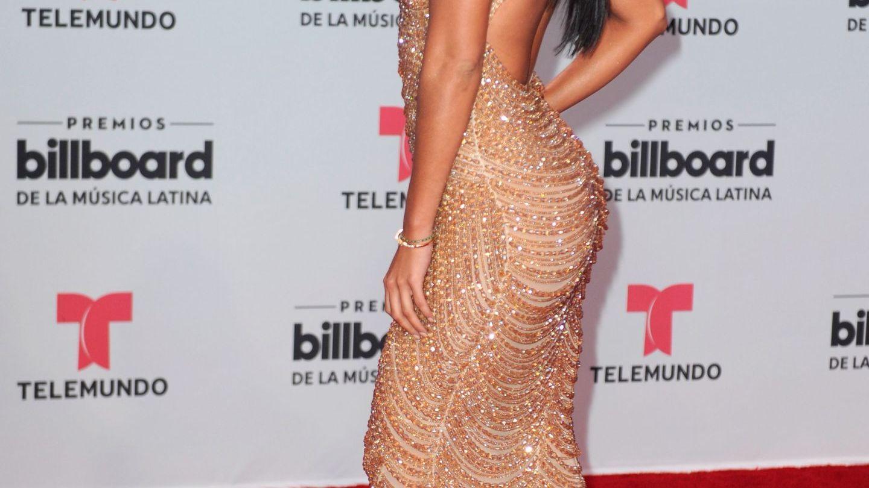 Cum arata in bikini bruneta superba din videoclipul  Despacito . Zuleyka Rivera, incredibil de sexy la plaja