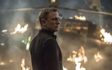 S-a aflat cine va fi urmatorul James Bond! Cand va aparea filmul si cine va fi actorul din rolul principal