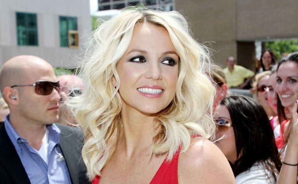Este de nerecunoscut! Britney Spears a revenit la silueta care a consacrat-o si se mandreste cu ea pe Instagram