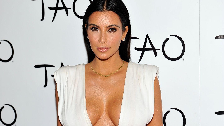 Cei mai neobisnuiti pantofi pe care i-a purtat Kim Kardashian pana acum. Cum a aparut in public