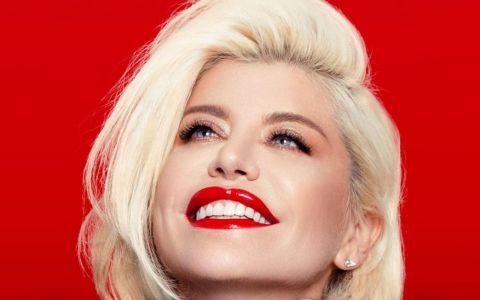 Loredana anunta ADOR ndash; Un concert manifest la Sala Palatului, in 10 noiembrie
