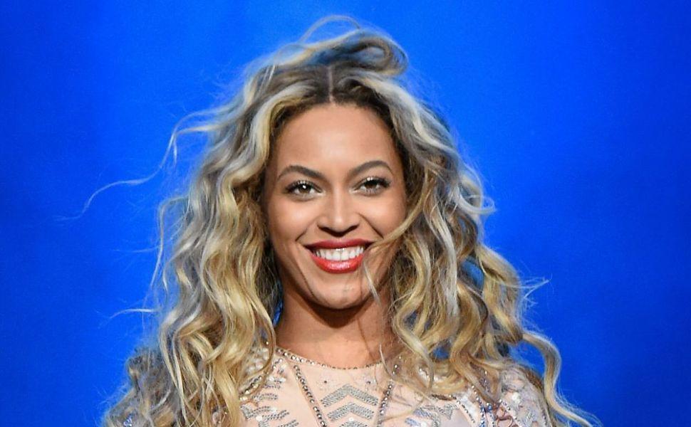 Beyonce, intr-o forma fizica de invidiat la doar trei luni de la nasterea gemenilor sai