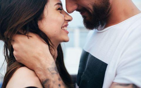 Motivul pentru care cuplurile cu adevarat fericite nu isi publica viata pe internet. Ce spun cercetatorii