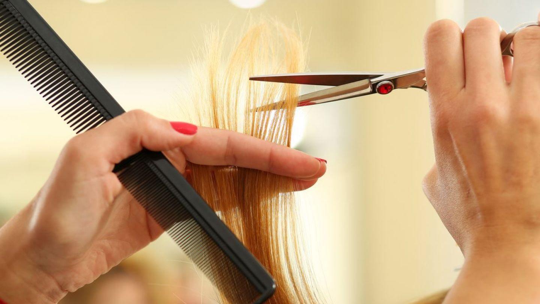 Mermaid Hair , noua coafura care face senzatie in randul femeilor. Cum arata si cui i se potriveste