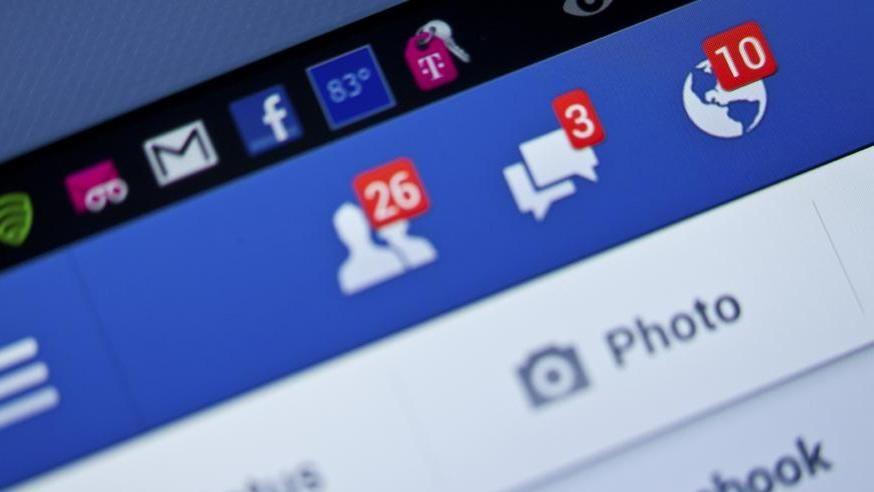 Dezvaluirea uluitoare facuta de fostul director de la Facebook. Ce se intampla cu copiii care stau pe aceasta retea