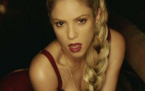 Shakira, anunt trist pentru fani. Ce i s-a intamplat cantaretei