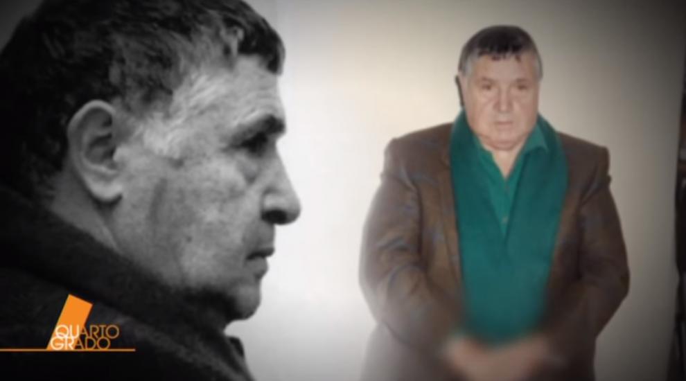 INCREDIBIL! Cine conduce Mafia Siciliana dupa moartea celebrului Toto Riina