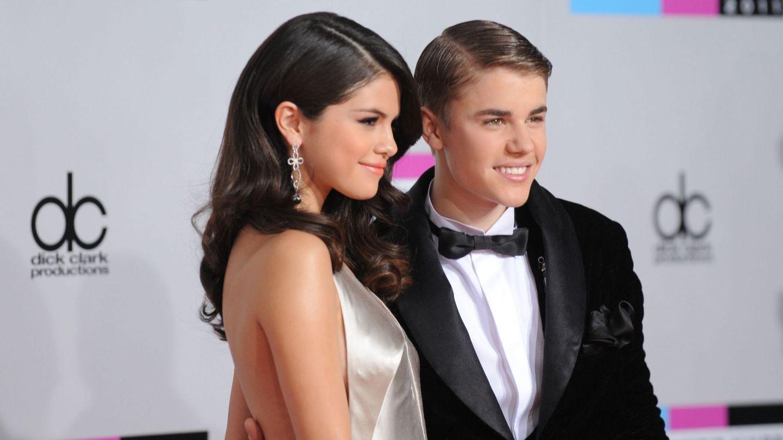 Ce a declarat mama lui Justin Bieber despre Selena Gomez