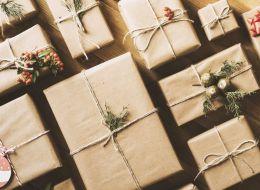 Magic Camp: elevii au oferit zeci de cadouri copiilor mai putin norocosi