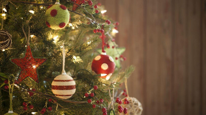 10 tradiții de Crăciun din jurul lumii