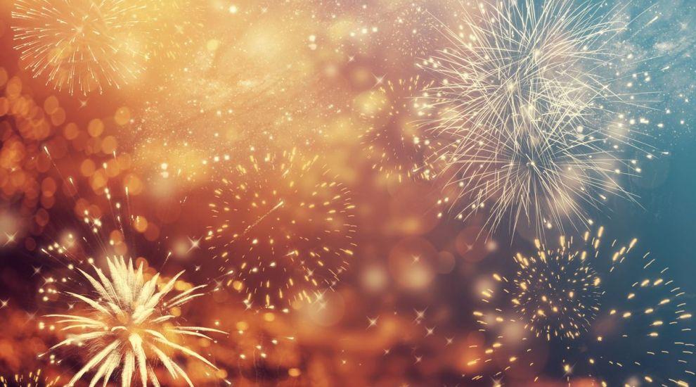 Mesaje de Anul Nou. Urări frumoase pentru Revelion