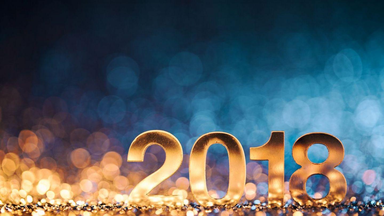 Mesaje de Anul Nou. Urari haioase pentru Revelion 2018