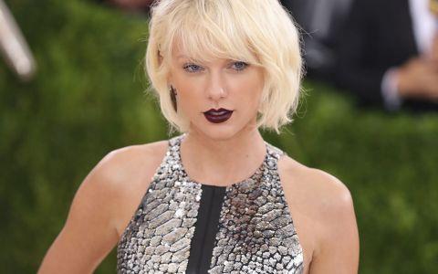 Taylor Swift, gest emotionant pentru o fana insarcinata si fara casa