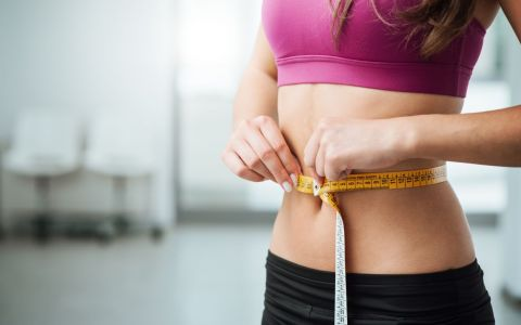 DA, se poate! 7 modalitati de a slabi, fara a urma o dieta!