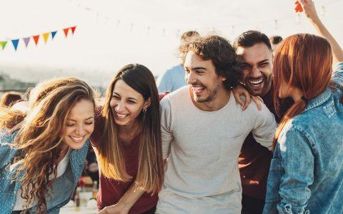 9 metode usoare pentru a-ti imbunatati sanatatea mentala