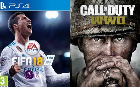 Lovitura pentru industria jocurilor video! Ce se intampla dupa ce au inclus dependenta de jocuri la boli psihice