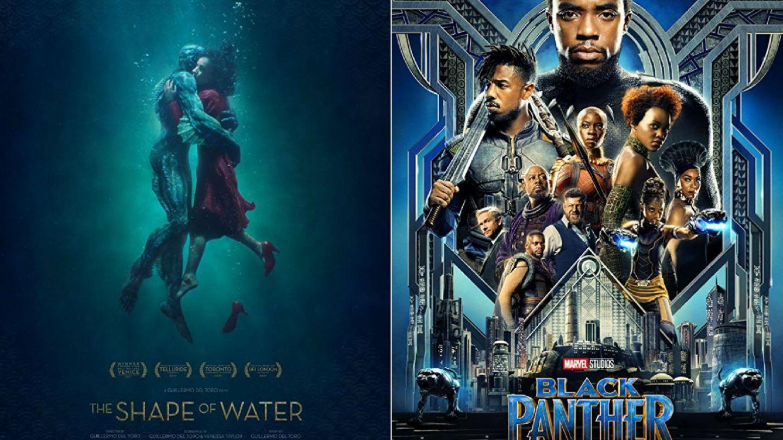 Cele mai asteptate filme ale inceputului de an. Productiile pe care nu trebuie sa le ratezi
