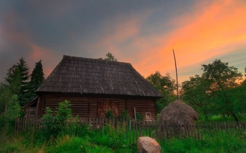 Cum  reinventeaza  arhitectii, gratuit, satele din Maramuresul istoric
