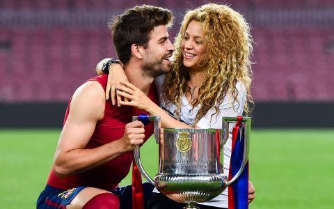 Shakira la puscarie! Celebra artista risca 2 ani de inchisoare. Ce infractiune a facut