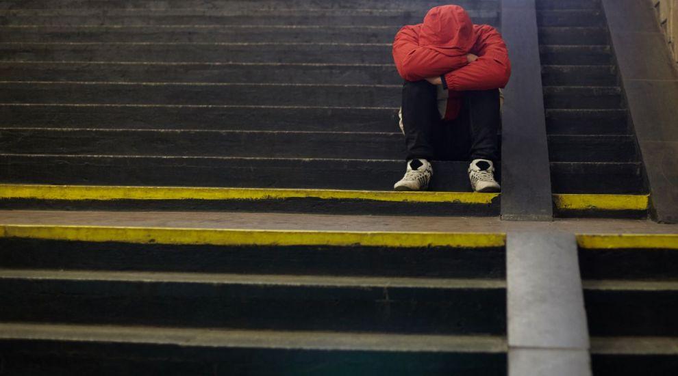 Care sunt adevaratele cauze ale depresiei