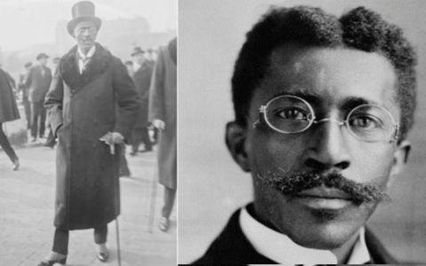 Alegerile din 1927 din Liberia au intrat in Cartea Recordurilor ca fiind  cel mai falsificate din istorie