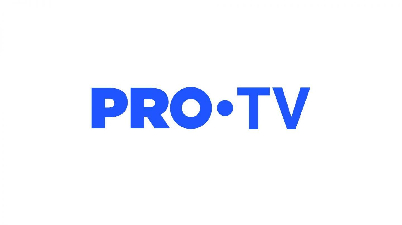 Grupul PRO TV anunta rezultatele financiare si de audienta pentru trimestul al patrulea si pentru intregul an 2017