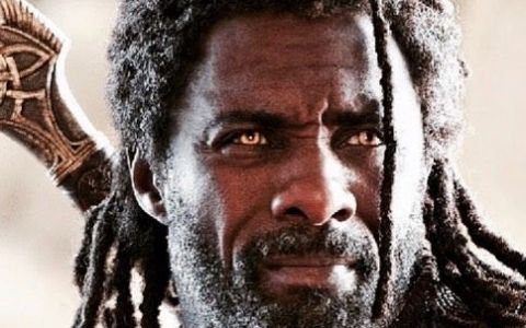 Cum arata logodnica celebrului actor Idris Elba. A cerut-o de sotie in fata unui cinematograf intreg