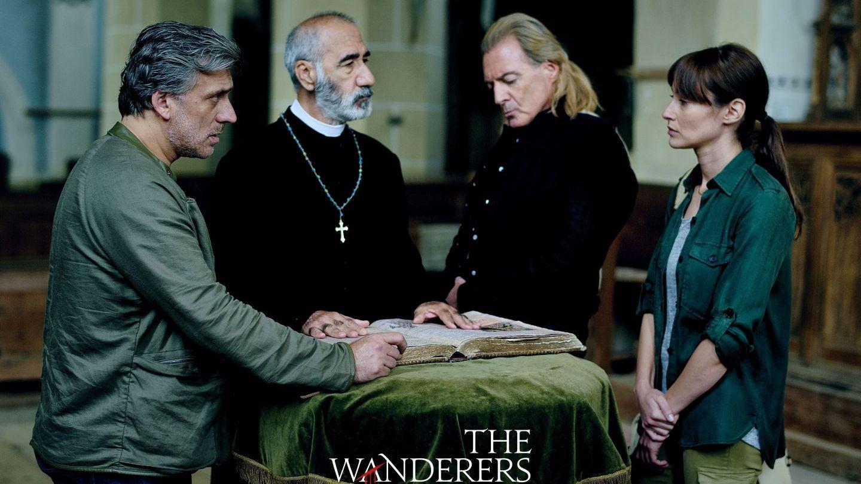 Armand Assante reprezinta Romania la The Philip K. Dick Film Festival la New York
