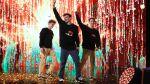 Romanii au talent 2018: Ripperz Crew - Breakdance