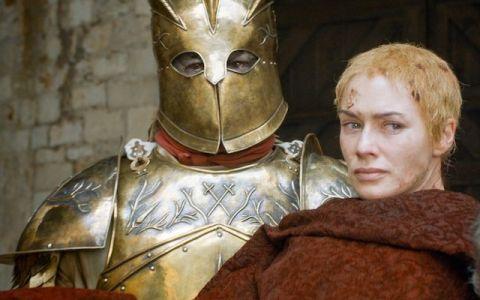 Gregor  The Mountain  Clegane din Game of Thrones a iesit cel mai puternic om din lume! Cate kg a ridicat de jos