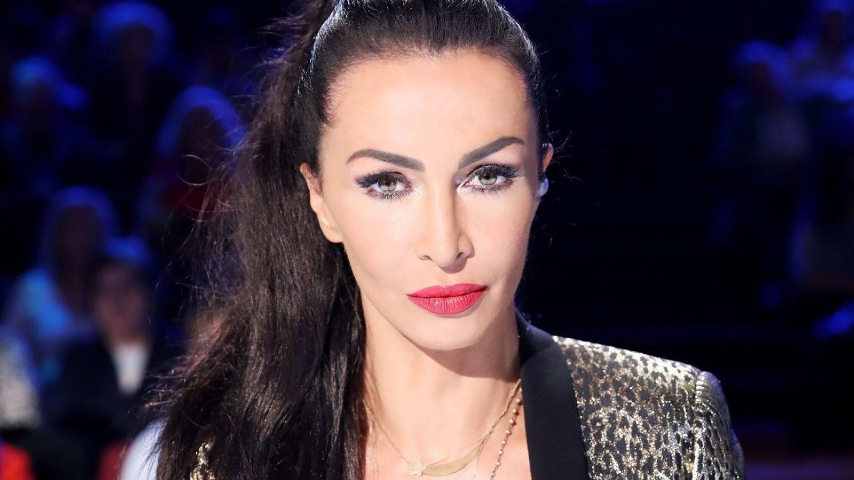 Mihaela Radulescu declara:  Ai cel mai sexi fund pe care l-am vazut vreodata!